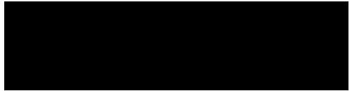 ALH Jardins Mobile Retina Logo
